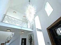 big modern chandeliers led chandeliers for chandeliers big bang led chandelier big bang chandelier for big modern chandeliers