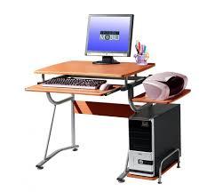 computer desk family dollar