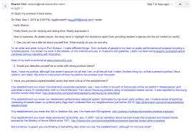 jobs resume pay for art architecture homework popular custom of sman essay full auth filmbay yo i aj html