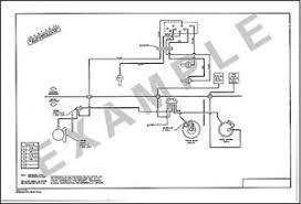 lincoln cruise control diagram wiring diagram option 1985 lincoln continental and mark vii vacuum diagram for brakes la foto se está cargando 1985