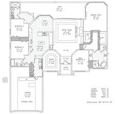 gorgeous free house floor plans 44 plan design sample with dimensions your dream that cost