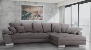 Wohnlandschaften Restposten Haus Möbel