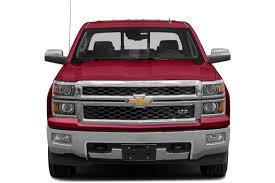 1 Million Cadillac, Chevrolet and GMC Pickup Trucks and SUVs: Recall ...