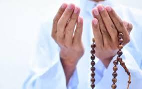 Karena ini ada hadist yang menyatakan untuk berdoa pada saat memasuki. Doa Bulan Rajab Lengkap Arab Dan Latin Serta Artinya Agar Mendapat Cucuran Rahmat