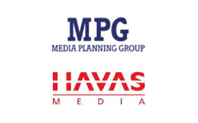 Merger With Media Division Of Havas Media Gbs Finance