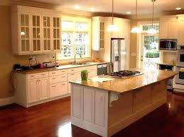 cabinets and granite direct cabinets and granite direct large size of cabinets glass inserts for kitchen