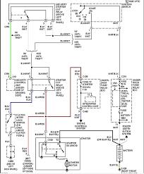 python 1401 wiring diagram wiring diagrams schematics  at Wiring Diagram Saturn Sl2 Avital 4103 2000 2002
