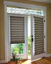 door with blinds inside nice single sliding patio door patio doors blinds inside door blinds behind door with blinds inside cool sliding
