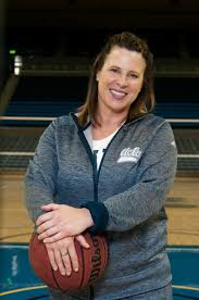 Womens Basketball Creates Unique Personalized Recruitment