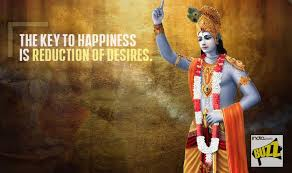 Lord Krishna Quotes Adorable Krishna Janmashtami Quotes 48 Best Lord Krishna's Quotes From