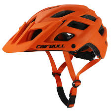 <b>1PC Cycling</b> Helmet Women Men Lightweight <b>Breathable</b> In mold ...
