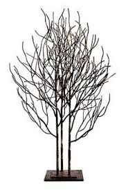 Metal Tree Coat Rack Take a look at this Metal Tree Coat Rack today Furniture 80