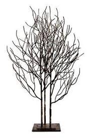Metal Tree Coat Rack Take A Look At This Metal Tree Coat Rack Today Furniture 80