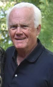 Edward Jerome 'Jerome' Carlson Obituary   Star Tribune