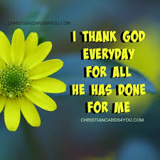Christian Thank You Quotes Best of Christian Cards For You 242424