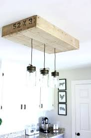 diy ceiling light fixture for kitchen island pendant lighting how to replace ceiling light fixture uk