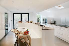 Small Picture Kitchen Designs Modular Kitchen Designs For Small Kitchens India