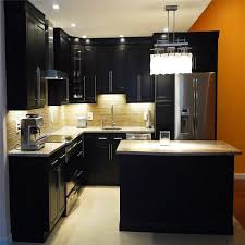 Kitchen Cabinet Design Sample, Kitchen Cabinet Design Sample ...
