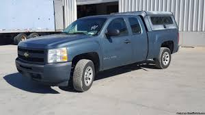 All Chevy 96 chevy extended cab : Chevrolet Silverado 1500 Extended Cab In California For Sale ...