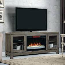 fireplace entertainment center corner entertainment center fireplace electric fireplace entertainment center