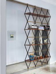 Dividers: stunning floor to ceiling wall dividers Ceiling Mounted Room  Dividers, Ceiling Track Folding Room Dividers, Floor To Ceiling Office  Partitions ...