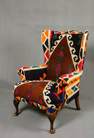 Cheap funky furniture uk Ideas Cheap Funky Armchairs Uk Funky Armchairs Melbourne Funky Sofas For Sale Uk Funky Armchair Covers Funky Armchairs For Sale Uk Funky Chairs Australia Westcomlines Cheap Funky Armchairs Uk Melbourne Sofas For Sale Armchair Covers