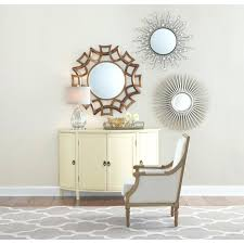 star wall decor nice decorative mirrors wall decor the home depot mirrored star wall decor star