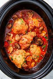 See more ideas about slow cooker recipes, recipes, diabetic slow cooker recipes. 15 Easy Keto Crockpot Recipes Ketogenic Slow Cooker Meals
