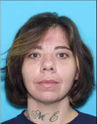 UPDATE: Police learn of possible location of missing Idaho Falls ...