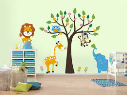 Small Picture Kids Room Wall Decals Design Kids Room Wall Decals Plan Ideas