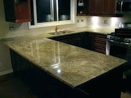 laminate counter tops laminate without laminate countertops samples laminate countertop sheets