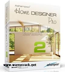 Small Picture Key home designer Home design and style