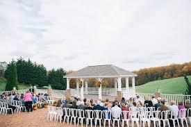 real frederick weddings