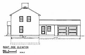 house plans with a view. Front View Of A House Plan Best 100 Colonial Floor Plans With