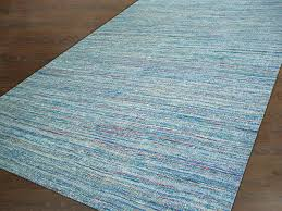 flat woven cotton rug image nowadays flat weave rugs are made flat weave area rugs uk flat woven cotton rug