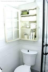 bathroom wall organizer bathroom cabinet shelf laundry room organizers for small space very small bathroom wall