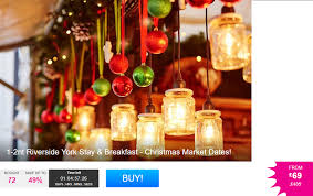 york xmas market 2017 dates. including christmas markets and york early music festival. travel period: valid for sun-thurs stays until 31st jan 2018 (see fine print details). xmas market 2017 dates g