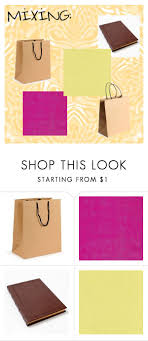 Small Picture 9 best images about Online gift bags wholesale uk on Pinterest