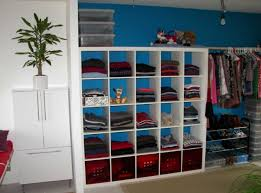 Simple Closet Ideas Cheap Shelving Solutions With White Walk In