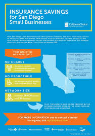 small business health insurance plan infographic savings for your and plans texas massachusetts illinois cky cal