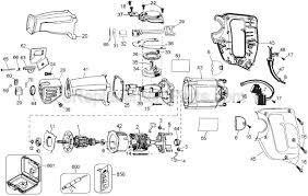 reciprocating saw parts. reciprocating saw parts r