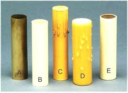 decorative candle sleeves candle sleeves for chandelier living room wax candle sleeves for chandeliers covers chandelier
