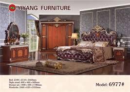 exotic bedroom furniture. 2017 Popular Exotic Bedroom Furniture Set Bed Room Luxury Royal D