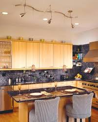 cheap kitchen lighting. Ceiling Light Fixtures For Kitchen Large Incredible Modern Cheap Lights Lighting I