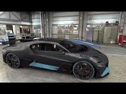 Start date jan 19, 2020; Download Unlocking The Bugatti Divo Hypercar Purple 5star T5 Eb Csr2 Rrgang In Mp4 And 3gp Codedwap