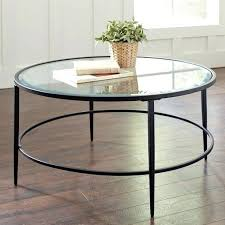 round hammered metal coffee table coffee tables hammered metal coffee table large round glass low hammered