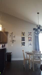 black or white furniture. Black Or White Furniture