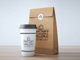 free product mockups 60 free high quality packaging mockup psd files for presentation