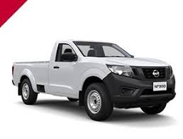 2018 nissan np300. wonderful 2018 in 2018 nissan np300