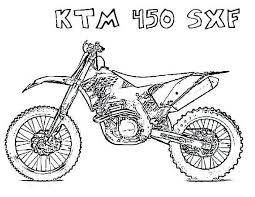 Chinese dragon coloring pages to print. Free Printable Dirt Bike Coloring Pages Coloring Junction